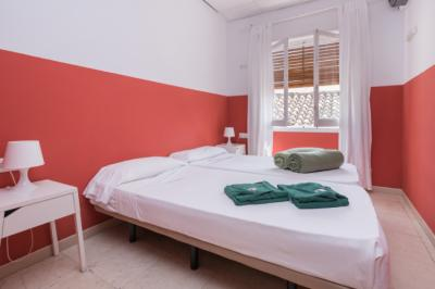 Ostelli e Alberghi - Feel Hostel City Center