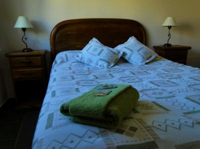 Ostelli e Alberghi - Patagonia Travellers Hostel